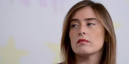 B. Etruria, Boschi smentisce De Bortoli su sua richiesta a Unicredit