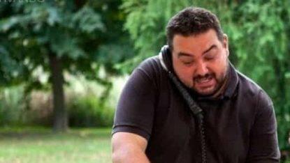 Terribile impatto contro un platano, è morto il dj 34enne FabioT