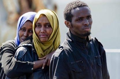 Cassazione: obbligo per i migranti di adeguarsi ai valori del Paese ospitante