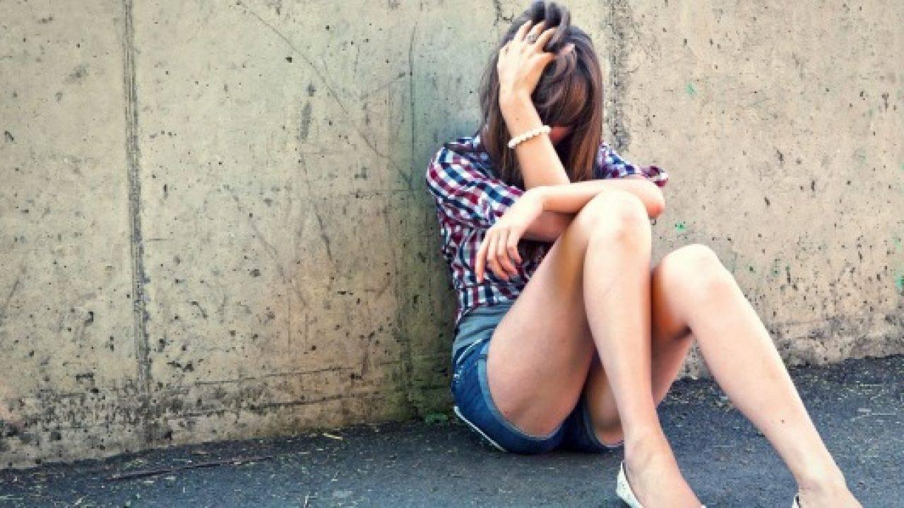 Trieste: diciassettenne picchiata e violentata da un immigrato iracheno