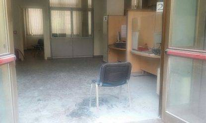 Ufficio Per Disoccupazione Milano : Torino una donna licenziata e senza disoccupazione si dà fuoco allinps