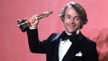 Morto John Avildsen regista di Rocky e di Karate Kid