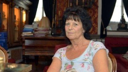 La moglie di Massimo Bossetti: