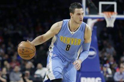 Mercato NBA, 9 team interessati a Danilo Gallinari