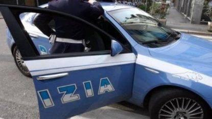 Falso allarme suicidio a Roma: la donna era via con l'amante