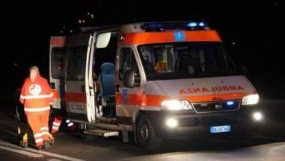 Napoli, bimba chiusa in auto: muore a 3 anni e mezzo