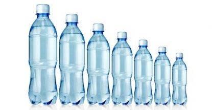 Riutilizzi la bottiglia di plastica, può essere pericoloso: ecco perchè