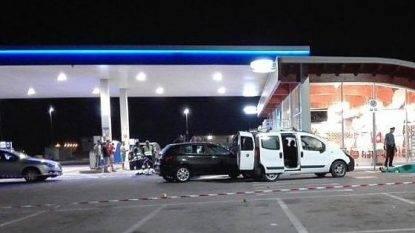 Foggia: 50enne ucciso a colpi d'arma da fuoco sulla statale 16