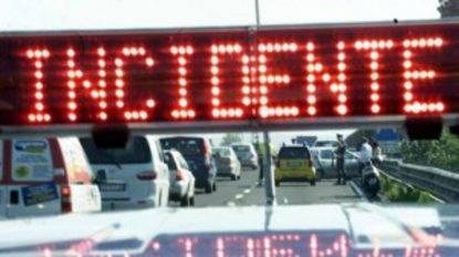 Incidente stradale a San Giovanni Rotondo: la vittima è Pio Micchele Perrella