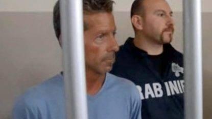Yara, Bossetti a processo: DNA è sbagliato, sentenza sia di innocenza