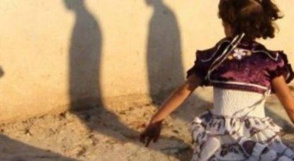 La bambina indiana di 10 anni stuprata dallo zio ha partorito