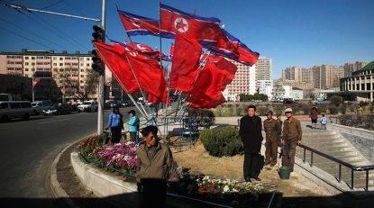 Trump avverte la Corea del Nord: 'La risposta Usa sarà furiosa'