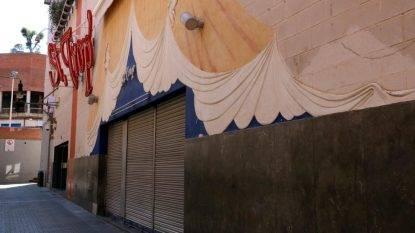 Pestato a morte in discoteca La vittima è un 22enne italiano