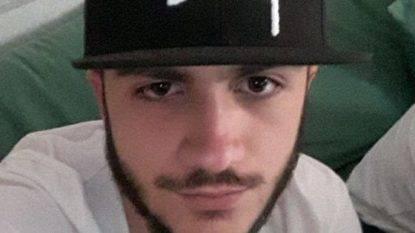 Grecia, auto travolge un quad: muore un 20enne italiano in vacanza