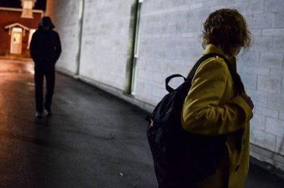 Milano, stalker scarcerato telefona all'ex: