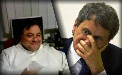Pedofilia: ex parroco Brindisi condannato ad otto anni