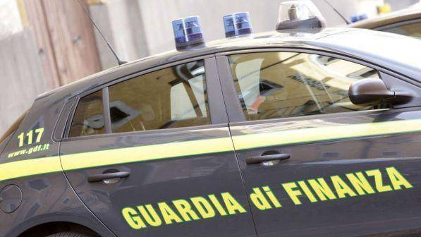 Commissariato sequestrato a Vittoria