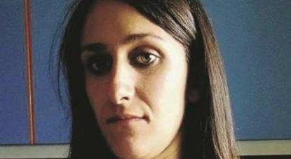 Morte di Glora Pompili, i Carabinieri di Latina arrestano due persone