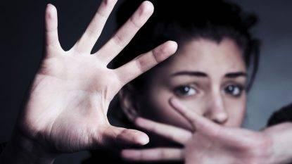 Violenza sessuale su disabile in Spagna, presunto responsabile arrestato a Milano