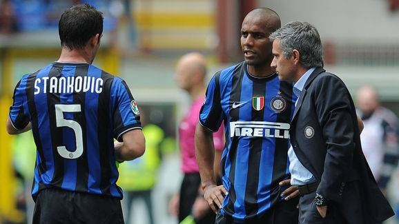 Inter, retroscena su Maicon: