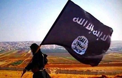 Riccione, espulso 22enne che inneggiava all'Isis
