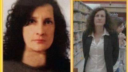 Fermato un indiziato per il delitto di Marilena Rosa Re