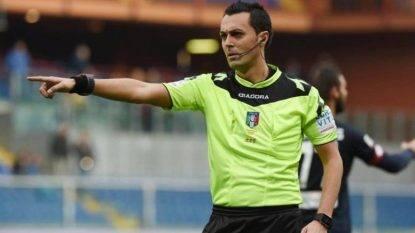 Bologna Inter, Cesari commenta così il rigore concesso ai nerazzurri