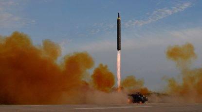 Corea del Nord, Pyongyang rifiuta il dialogo con gli Usa e Seul