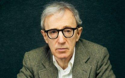 Moses Farrow difende Woody Allen e accusa Mia Farrow: