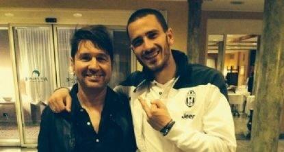 Juventus, Barzagli:
