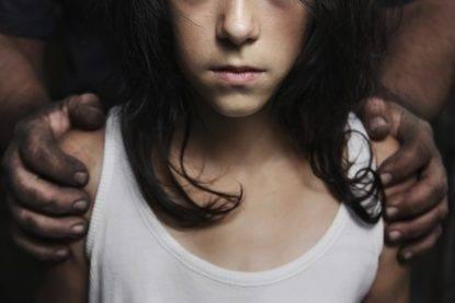 Lei rifiuta un rapporto sessuale a pagamento: 31enne arrestato per violenza sessuale