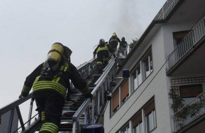 Oggi 20 ottobre: terribile disgrazia, tre bambini sono morti a Como