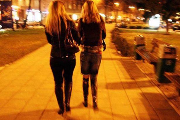 prostitute liverpool