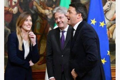 Ius soli, Salvini: