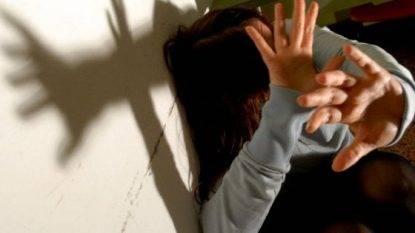Violentava minorenni nella sua palestra: arrestato istruttore di karate