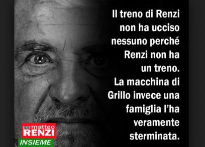 Biotestamento, Matteo Salvini: