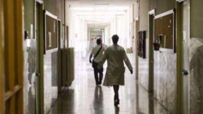 Roma, stress per i medici, ma era aneurisma. Ragazzina muore a 14 anni