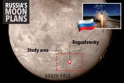 ¤ V2018 ¤ Topic officiel - Page 10 Es-moon-map-composite-inset-415x277