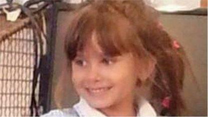 Gb, uccise brutalmente una bambina di 7 anni: sedicenne condannata all'ergastolo