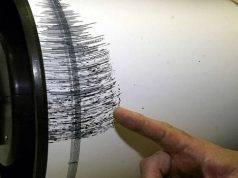 terremoto nord italia