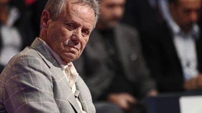 Palermo, la Procura deposita istanza di fallimento della società