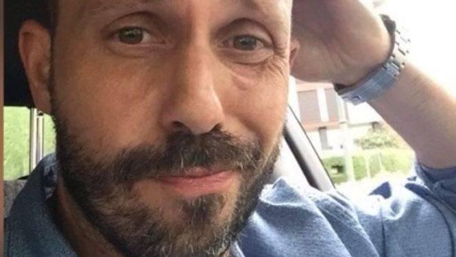 Trovato cadavere ex calciatore scomparso in Brianza