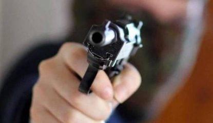 Spara al ladro che ruba: condanna più pesante rispetto al delinquente