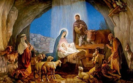 Scuola Pordenone: 'Perù' al posto di 'Gesù' nella canzone di Natale