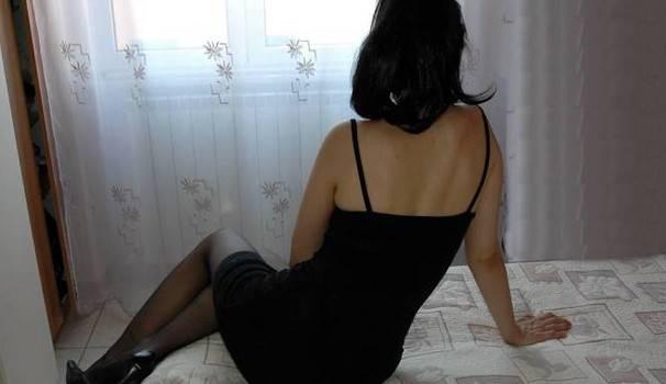 free sex site hentai online venus acompanhar voo online tap como se vestem mulheres dos escritrios em lisboa acompanhe seu pedido