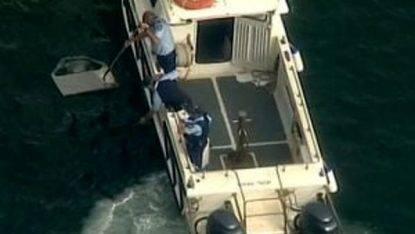 Australia, aereo precipita in un fiume vicino a Sydney: sei morti