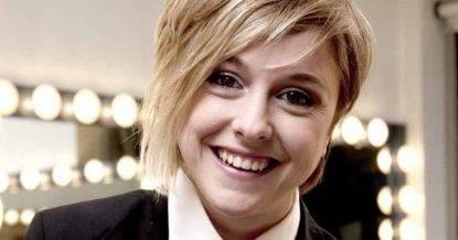 Il post di Nadia Toffa su Facebook dopo il malore a Trieste