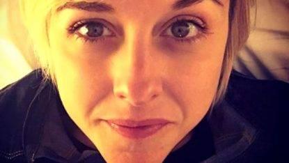 Le Iene aggiornano sulle condizioni di salute di Nadia Toffa