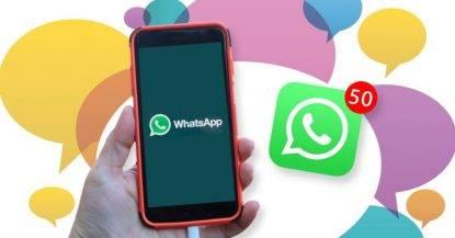 WhatsApp smette di funzionare su molti cellulari: ecco su quali
