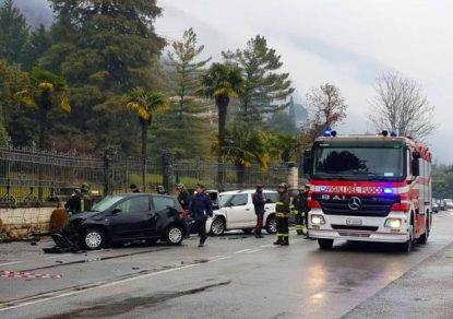 L'incidente mortale di Messina: sentiti due testimoni
